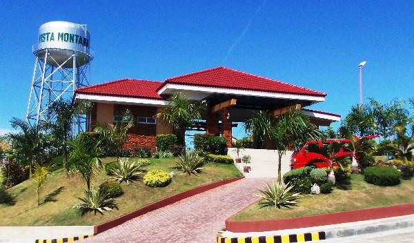 MOUNTAIN-VIEW-210-SQMTS-VISTA-MONTANA-SUBDIVISION-LOT-MANDAUE_1