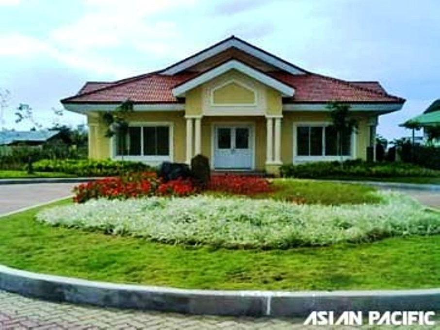 asian pacific realty woodgate