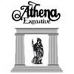 Pallas Athenas Executive logo